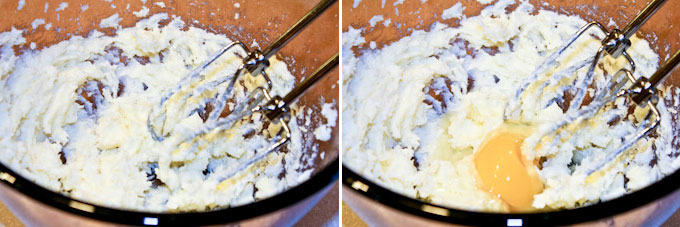 Cup-Adorning Lemon Cookies-9