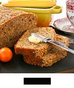 TT-Breads