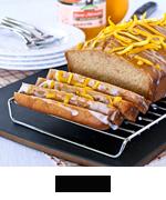 TT-Cakes