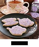 TT-Cookies