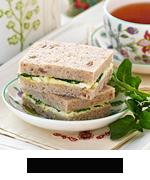 TT-Sandwiches
