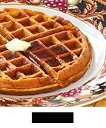 TT-Waffles
