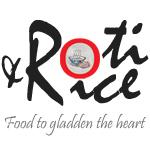 Roti n Rice
