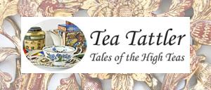 Tea Tattler